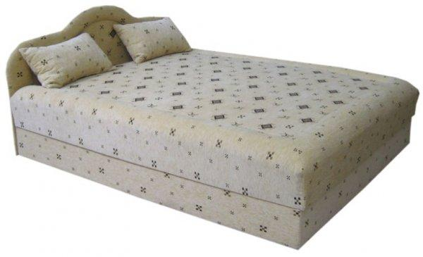 Eladó új rugós francia ágy! - Eladó Új - Jászberény - Apróhirdetés ...