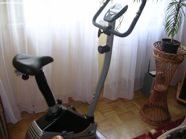 Új szobabicikli eladó - Eladó Új - Győr - Apróhirdetés Ingyen