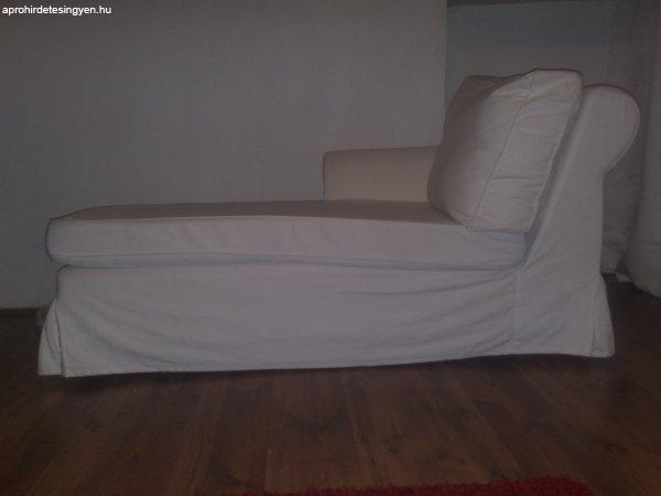 kanapé eladó pécs ~ ikea kanapé  eladó használt  budapest i kerület