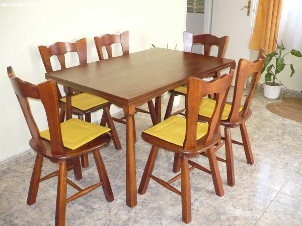 Használt bútor - Eladó Használt - Somogyvár - Apróhirdetés Ingyen