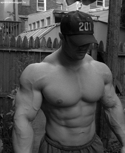deca qv 300 steroids