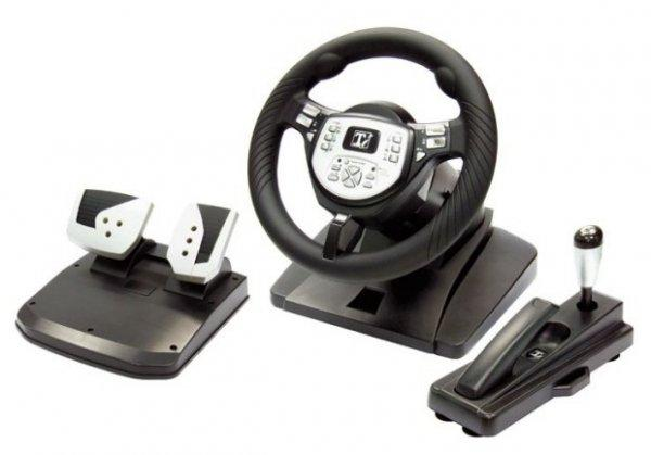 COMPAQ RTLN DRIVER DOWNLOAD
