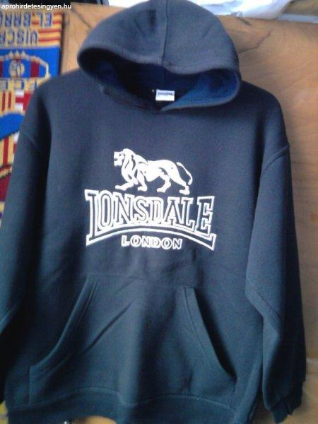 Lonsdale pulóver a4f724fa93