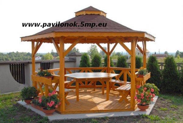 Elado Furdoszoba Butor Debrecen – Siamso.com