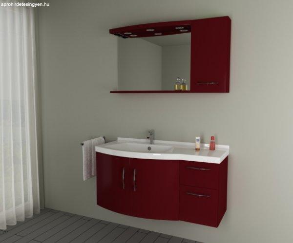 Fürdőszoba bútor - Eladó Új - Budapest XIII. kerület ...