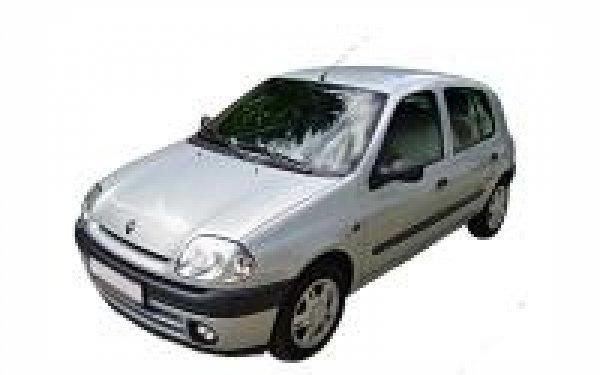 Mi%E9rt+a+Renault+Clio+b%E9raut%F3nkat+v%E1lassza%3F+Aut%F3b%E9rl%E9s.