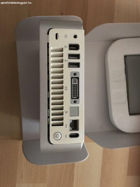 APPLE+Mac+Mini+sz%E1m%EDt%F3g%E9p+elado+cserelheto%21