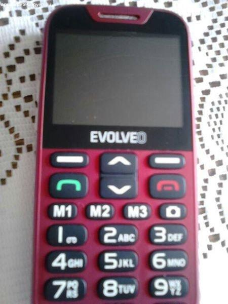 Evolveo+Easy+phone