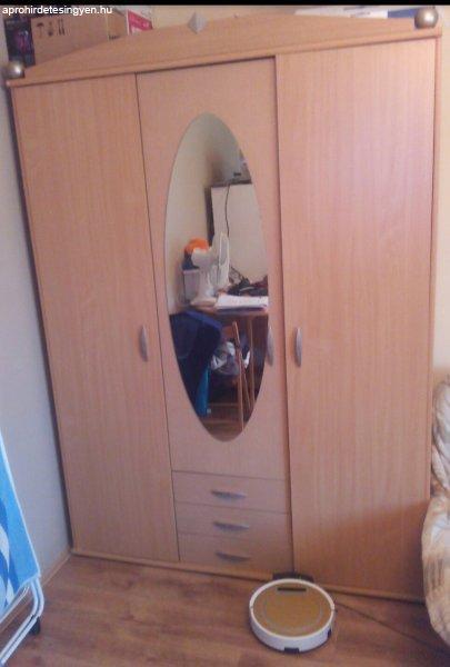 eladó használt bútor - Eladó Használt - Pécs - Apróhirdetés Ingyen