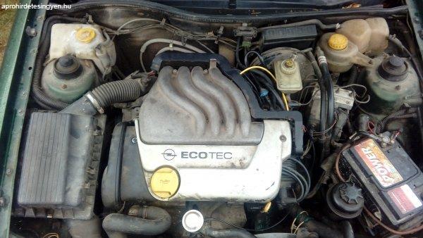 Elado olcsó f astra - Eladó Opel - Vésztő - Apróhirdetés Ingyen 07e49353a7