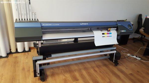 Roland+v%E1g%F3+nyomtat%F3+elad%F3+XC+540+XJ+740+VS+640+%2Ft%F6bb+t%EDpus%2F