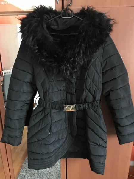 2XL méretű téli kabát eladó - Eladó Használt - Budapest XIV. kerület ... a4449cd719
