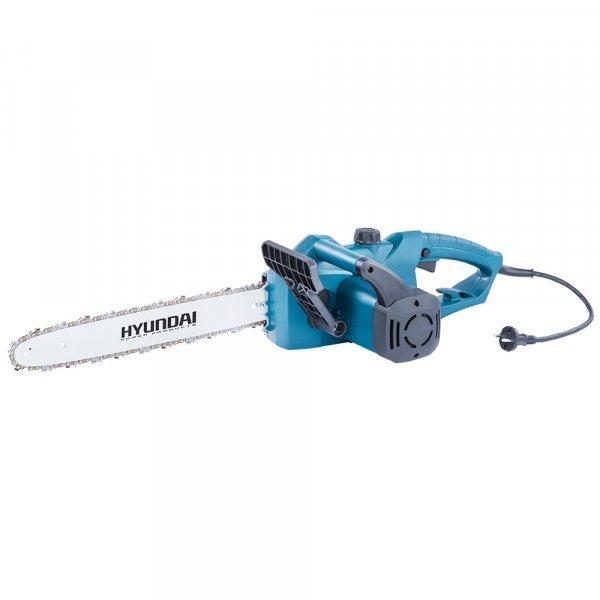Elad%F3+%DAj+Hyundai+HYD-7016EA+Elektromos+l%E1ncf%FBr%E9sz+2000W