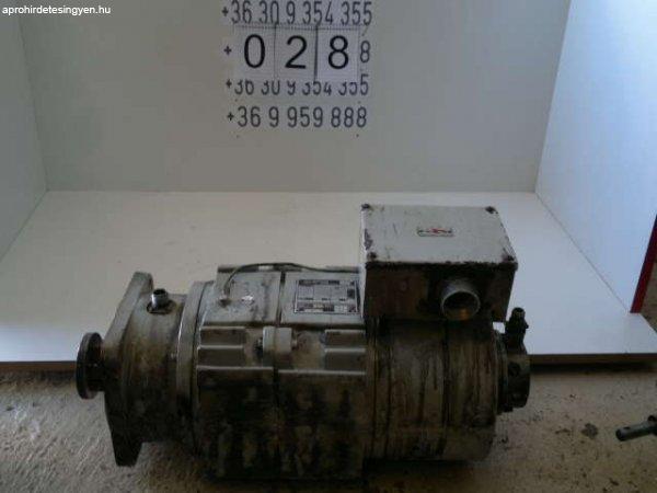 TOS+CNC+szerv%F3+motor