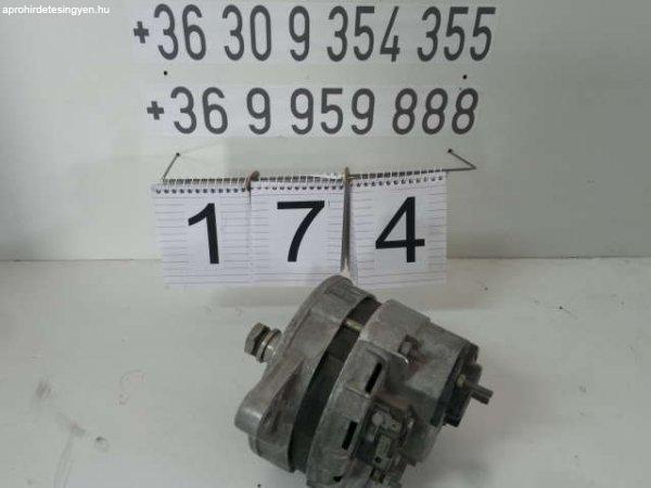 Dacia+1310+gener%E1tor