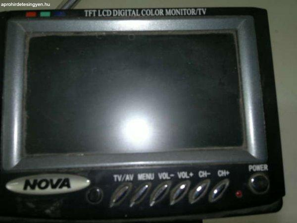 Aut%F3s+tv