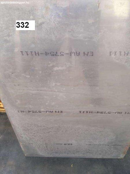 Aluminium+t%E1bl%E1k+12mm