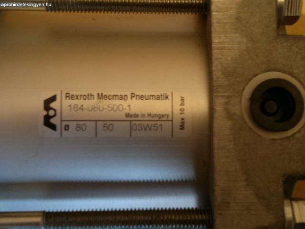 Pneumatikus+motor