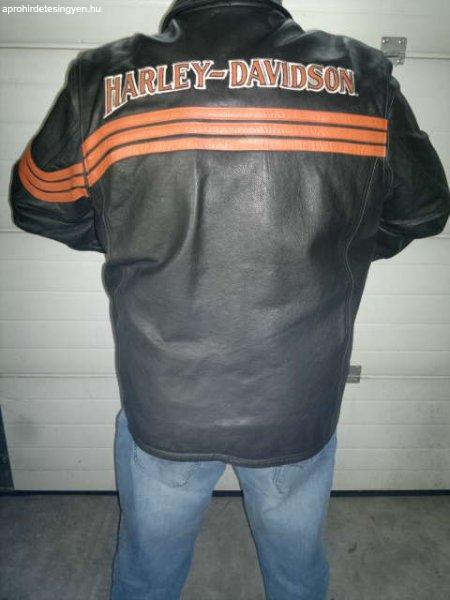 Harley+Davidson+b%F5rkab%E1t