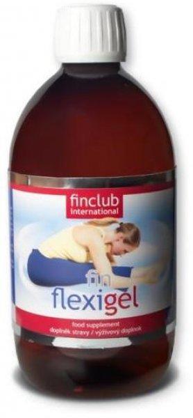 FIN+FLEXIGEL+%21+LEGJOBB+%C1RON+ITT%21++FIN+FLEXIGEL+%21