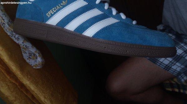 7810bbe663 Adidas spezial cipő! - Eladó Új - Keszthely - Apróhirdetés Ingyen