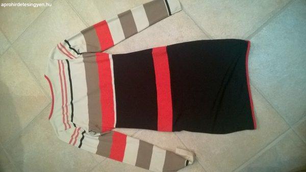 c398e6aec7 my77 női ruha - Eladó Használt - Veszprém - Apróhirdetés Ingyen