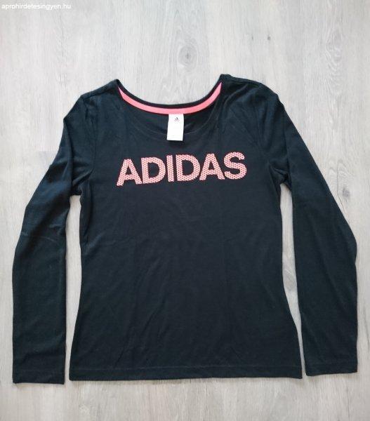%DAj+Adidas+fels%F5