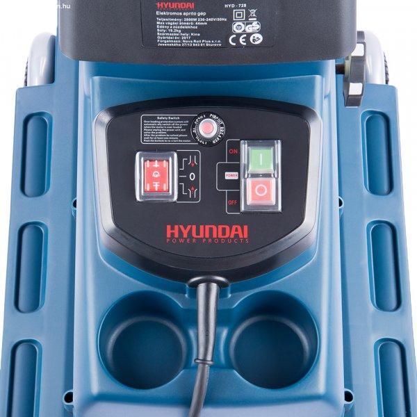 Hyundai+HYD-728+%C1gapr%EDt%F3+2800W