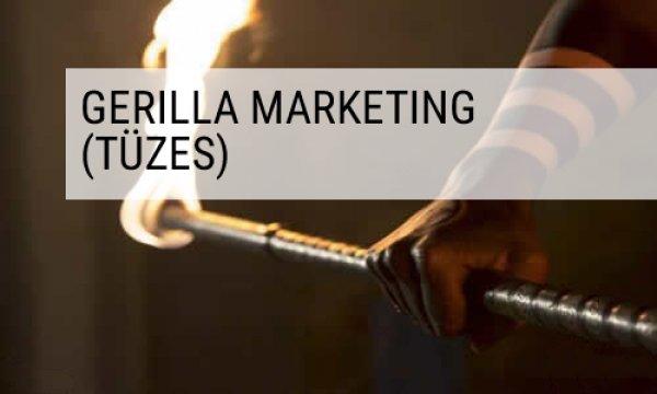 T%FBzzsongl%F5r%F6kkel+gerilla+marketing