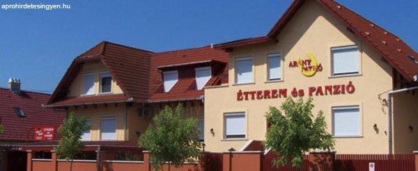 Szak%E1cs+%E1ll%E1s+Debrecen+Arany+Patk%F3+%C9tterem