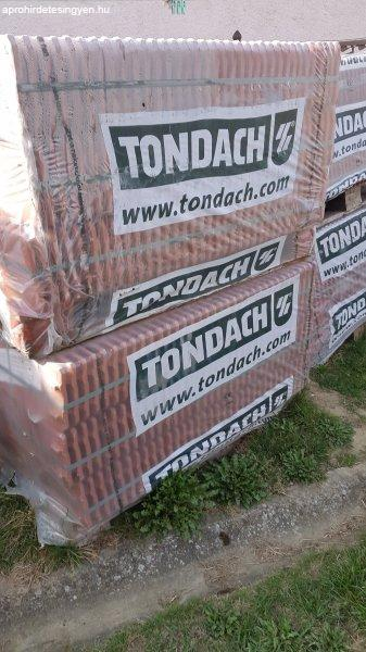 %DAj+Tondach+cser%E9p