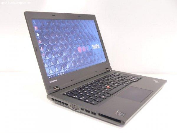 ... Lenovo Thinkpad L440 laptop 563c360744