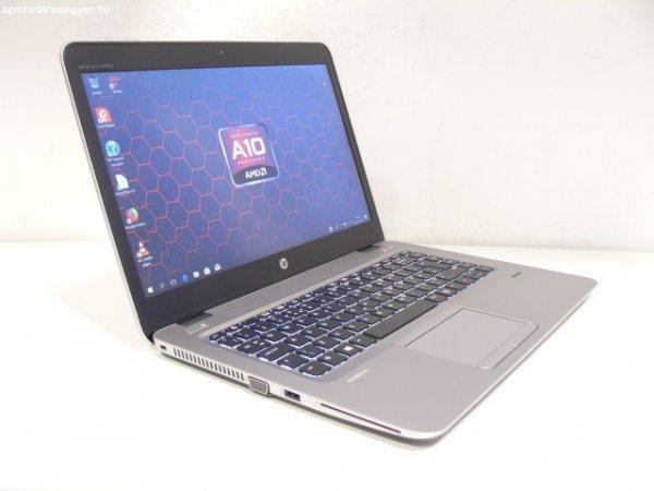 ... HP Elitebook 745 G3 üzleti és gaming laptop 1abc818d76