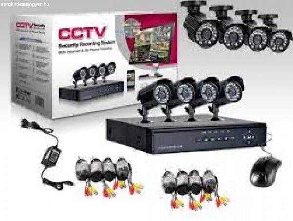 %DAJ+CCTV+8+KAMER%C1S+BIZTONS%C1GI+KAMERA+RENDSZER+t%E9rfigyel%F5+megf