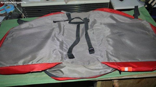 bdcafe43a393 eladó kerékpár tura táska - Eladó Használt - Ráckeresztúr ...