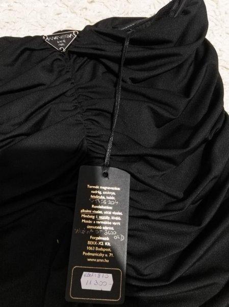 cb5e5f91b8 Amnesia ruha eladó - Eladó Használt - Kissikátor - Apróhirdetés Ingyen