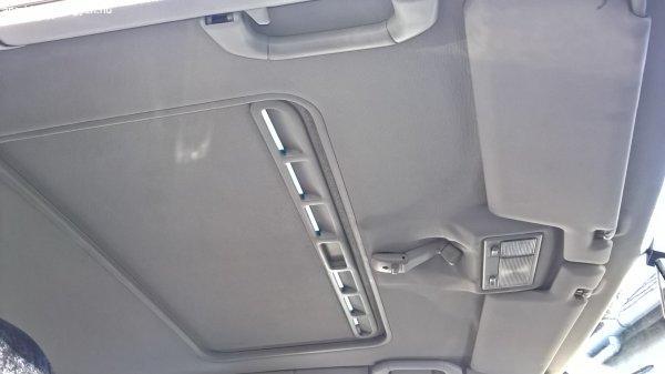 Elad%F3+friss+m%FBszakival+VW+Polo+1.9+SDI+tulajdonost%F3l
