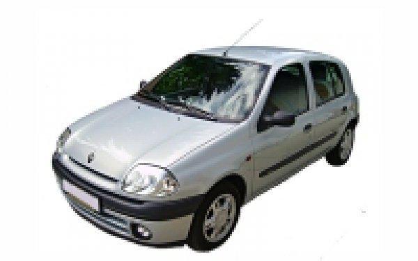 Hyrbil+Olcs%F3+aut%F3b%E9rl%E9s+2800Ft-%E9rt+renault%2C+Ford%2C+Suzuki%2C+Op