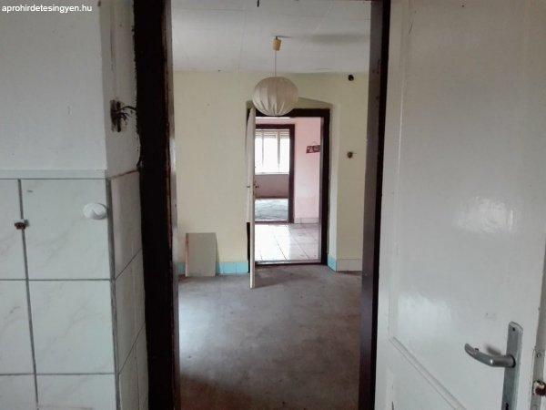 Akció !!!Alkalmi vétel eladó családi ház Sárbogárdon !!! - Eladó ... 256f532e30