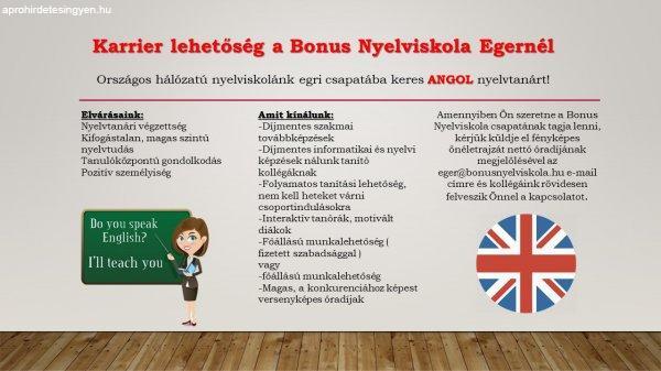 Angol+nyelvtan%E1r+Eger%21%21