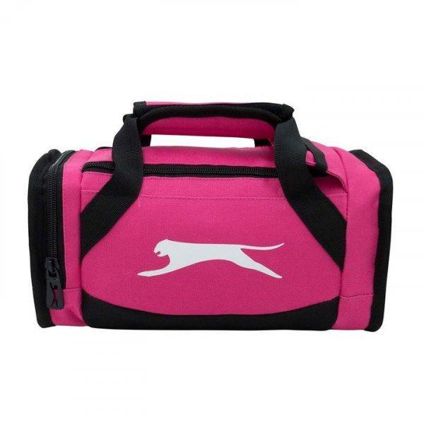00a967c07fde Slazenger uzsonnás táska 25x15 cm pink Slazenger uzsonnás táska 25x15 cm  pink ...