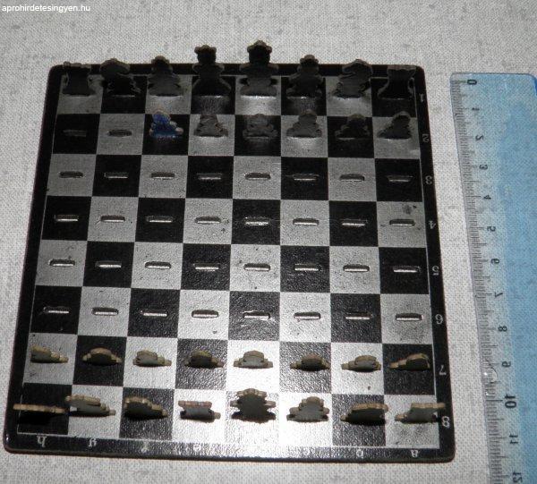 Schach+-+Dame+-+M%FChle%2C+sakk