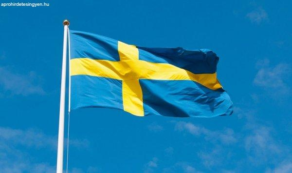 Sales+person+position+in+Sweden%2FKozmetikai+tan%E1csad%F3+munka