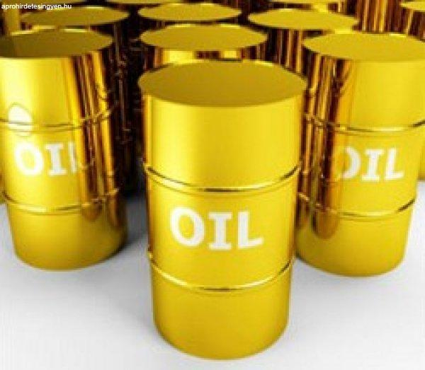 F%E1radt+olaj+felv%E1s%E1rl%E1s+orsz%E1gosan%21