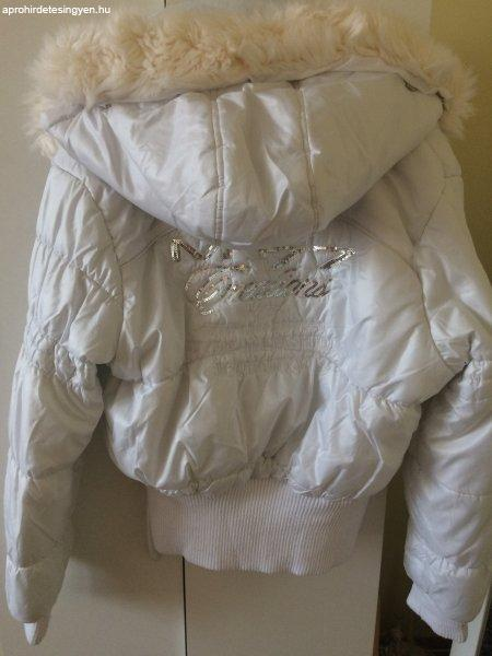 Eladó eredeti használt márkás ruhák! - Eladó Használt - Tatabánya ... c110719ec9