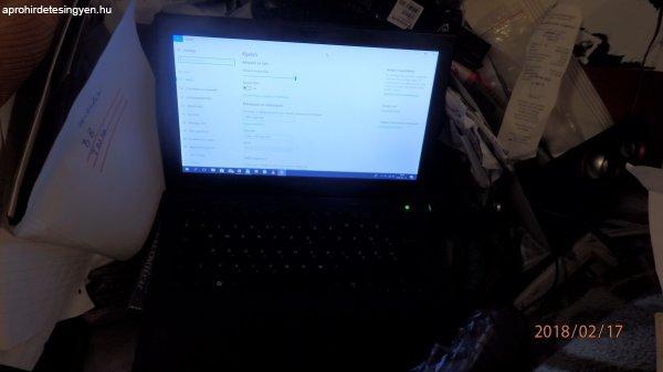 Lenovo+ThinkPad+X220+%28Core+i5%2C+2nd+gen%2C+Sandy+Bridge%2F+2.5GHz