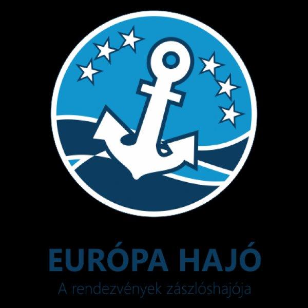 Szak%E1cs+%E1ll%E1s+az+Eur%F3pa+Rendezv%E9nyhaj%F3n
