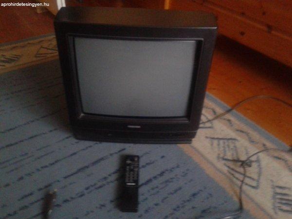 Toshiba+TV+elad%F3
