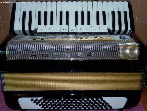 Harmonika+jav%EDt%E1s+hangol%E1s+B%E1cs-Kiskun+megy%E9ben%21