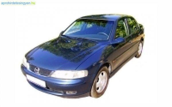 Aut%F3b%E9rbead%E1s+hihetetlen+olcs%F3+%E1ron.+70%25+10+EURO+rent+a+car